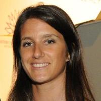Lydia Cazaban