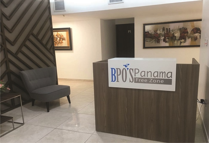BPO Panama