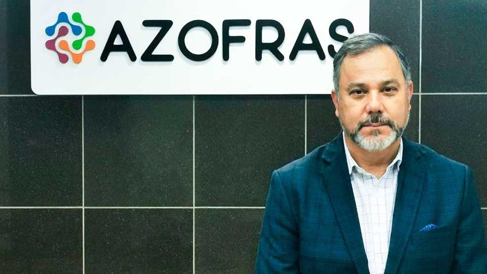 Gravar al Régimen de Zonas Francas provocaría salida de capitales y pérdida de empleos de calidad
