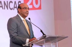 Zonas Francas anuncian récord de exportaciones en octubre