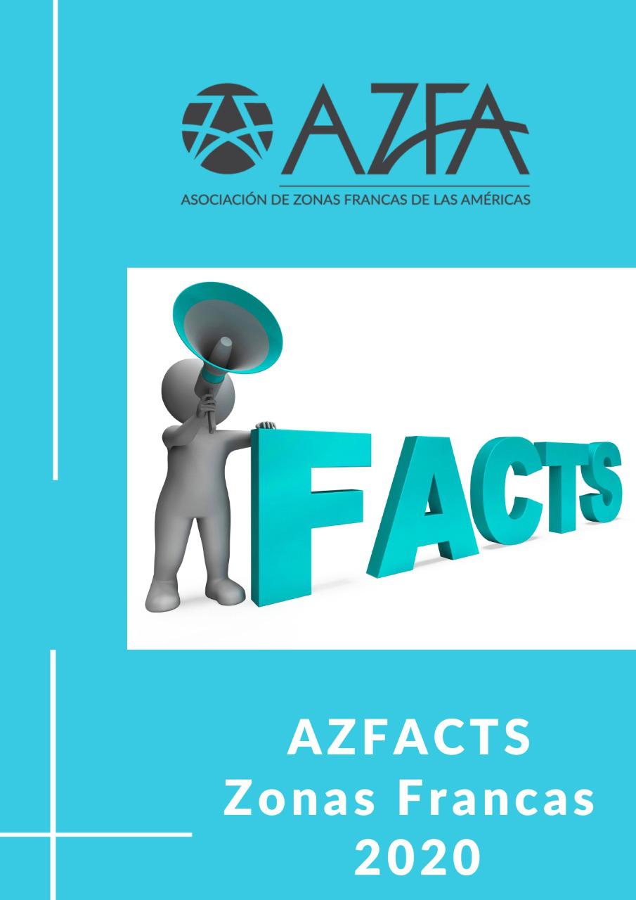 AZFActs