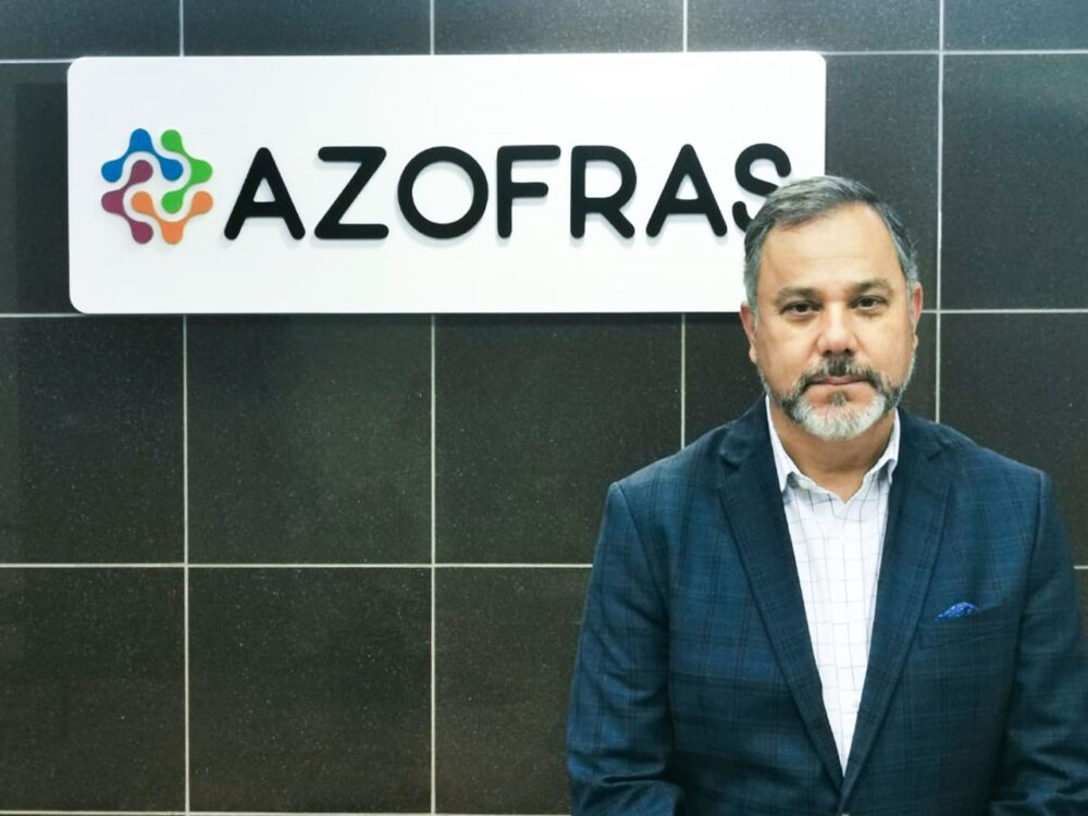 Conferencia Iberoaméricana de Zonas Francas