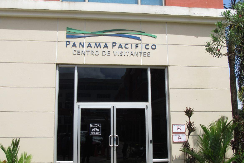 Panamá: Impulso al establecimiento de zonas francas, tema tratado con cuerpo diplomático panameño