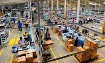 Zona franca: un sector de repunte en economía de RD