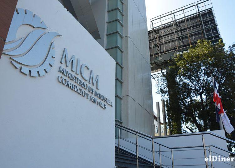 República Dominicana: MICM y Adozona presentan herramienta para conectar proveedores locales con empresas de zonas francas