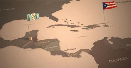 Gravar las zonas francas golpeó la inversión en otros países latinoamericanos