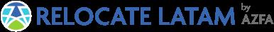 Logo AZFA