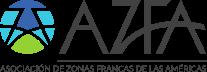 AZFA Logo